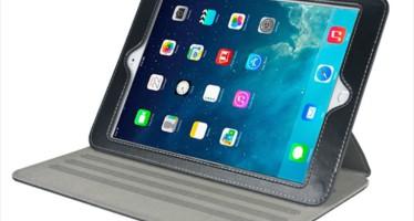 iPad Air 2 с поддержкой отпечатков пальцев Touch ID