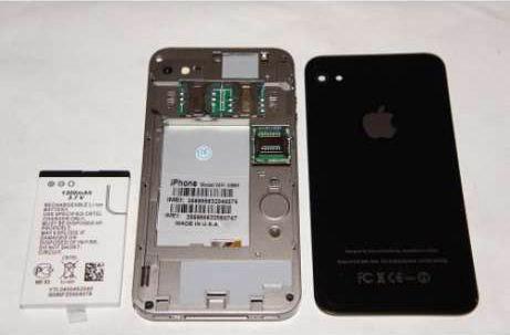 iphone-fake3