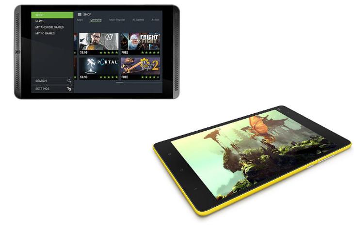 nvidia.shield.tablet.vs_.xiaomi.mipad_