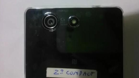 sony-xperia-z3-compact-leak-3-580-90