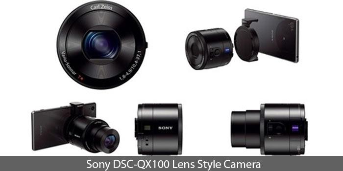 26714-106 Sony camera