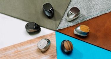 Аксессуары для Moto X: Moto Hint / Motorola Turbo / Motorola Power Pack / JBL Micro Wireless