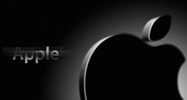 Презентация Apple 2014 приближается