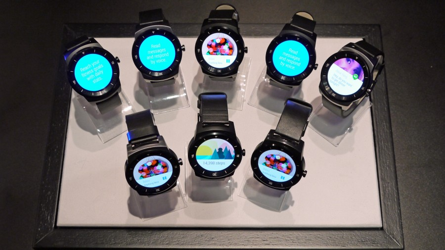 LG G Watch R review (2)-900-90