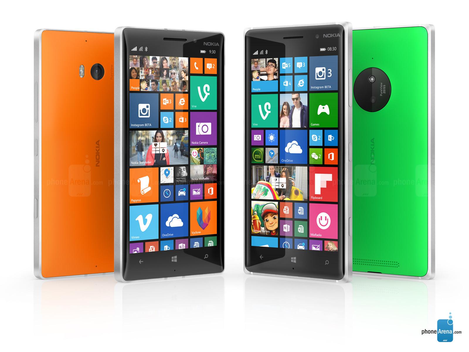 Nokia-Lumia-830-5