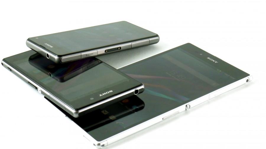 P1060221-900-90 Sony compact