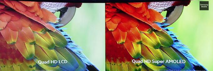 Samsung-Galaxy-Note-4-QHD-AMoled
