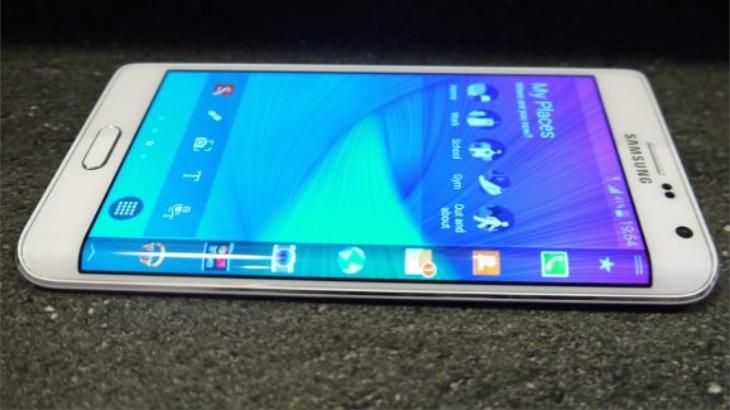 Samsung-Galaxy-Note-4-vs-Edge-b