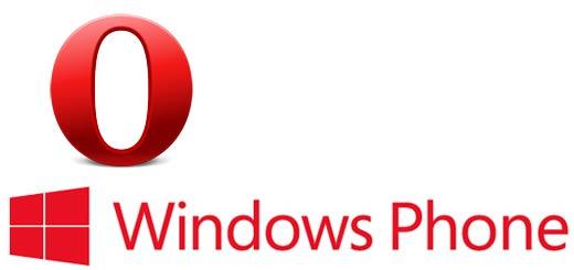 windows-phone-opera