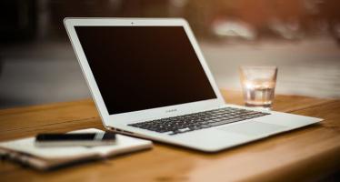 Продажи Apple Mac бьют рекорды!