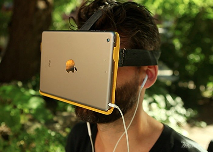 apple_virtual-reality