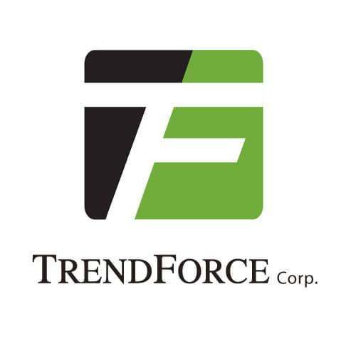 trendforce