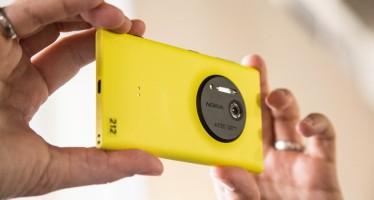 Смартфоны с лучшими основными камерами
