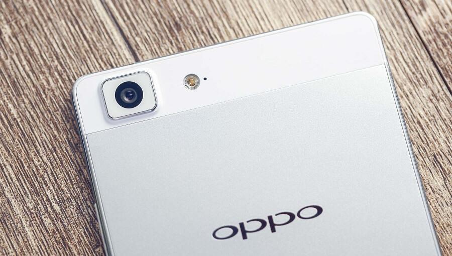 oppo-u3-new