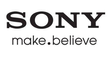 Подорожали планшеты и другая продукция Sony
