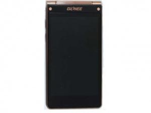 Gionee-W900-640x480
