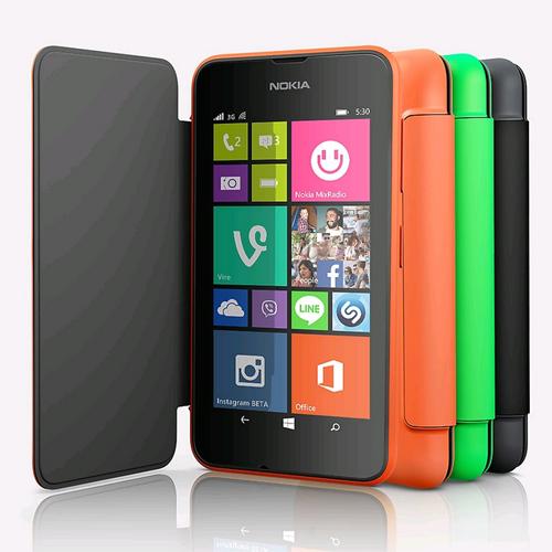 Nokia-Flip-Shell-nokia-lumia-530
