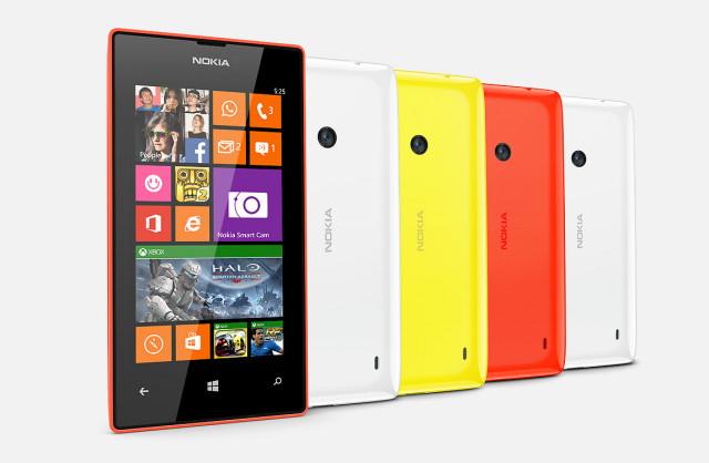 Nokia-Lumia-525-e1395163272185-640x418
