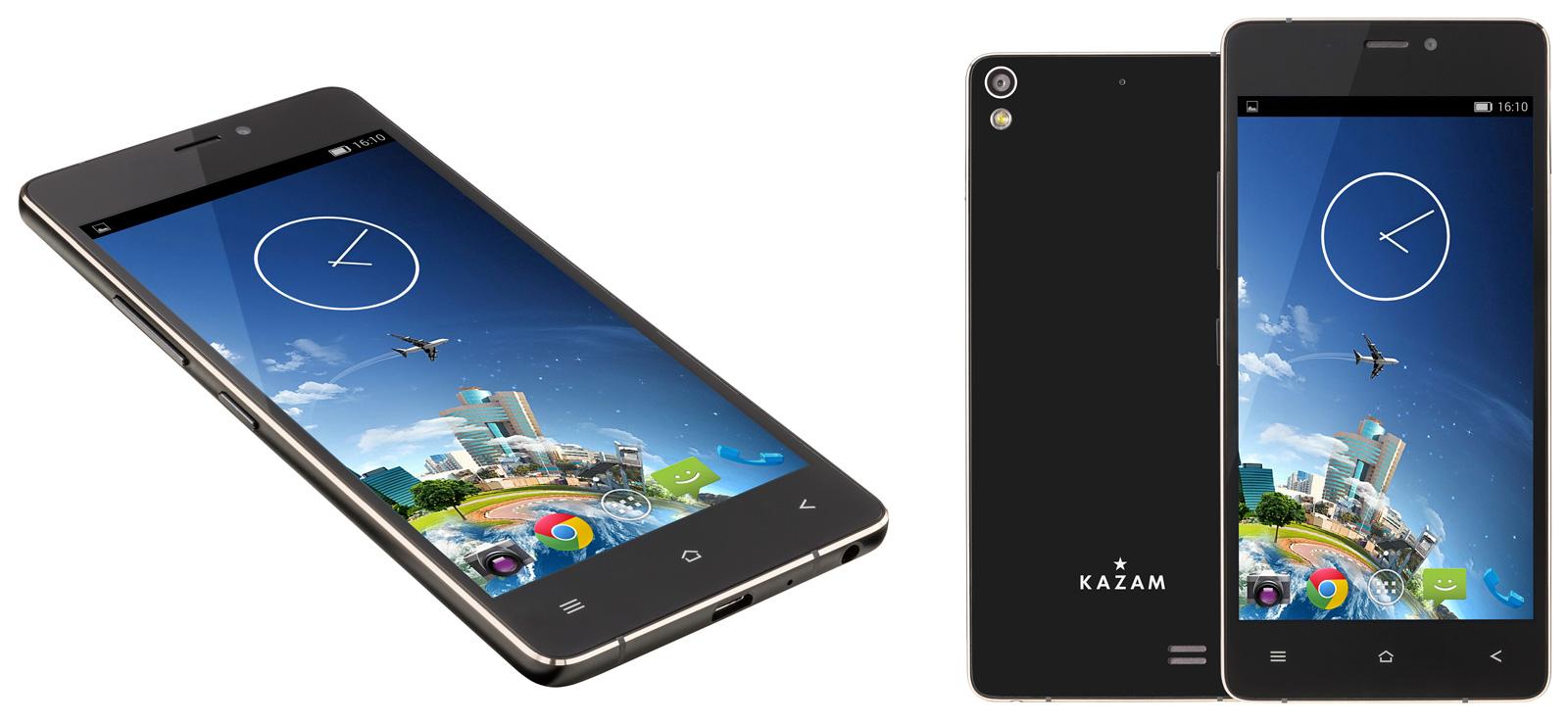 bond-kazam-tornado348-smartphone-supersmall-superduenn-federleicht-duennstesmartphonederwelt-3