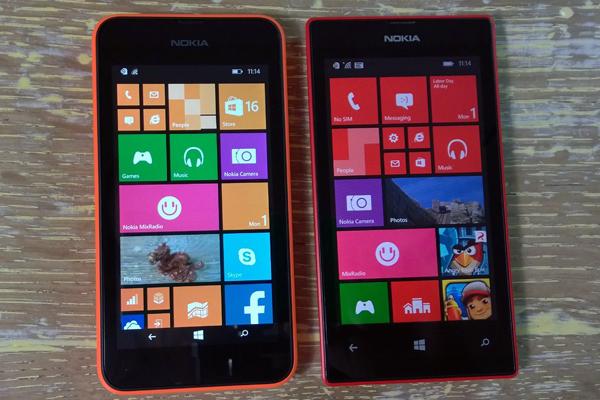 nokia-lumia-530-lumia-520-hands-on-02