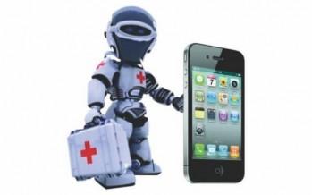 Сломался смартфон — отдать в ремонт или купить новый?