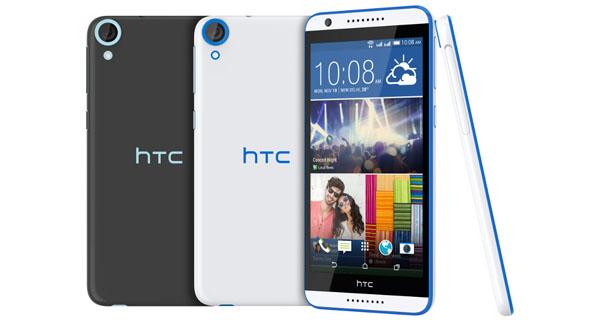 HTC-Desire-820s-Overall