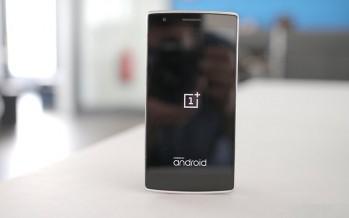 OnePlus Mini: дата выпуска, цена, дизайн и спецификации