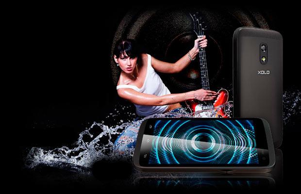 xolo-predstavila-smartfon-q700-club-s-sertifikaciej-ip55