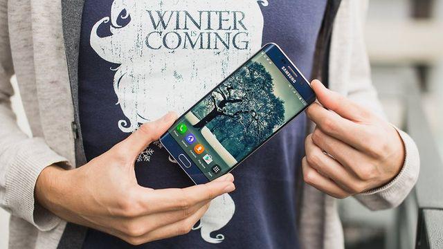 Самые ожидаемые Android смартфоны 2016 года