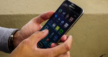 Galaxy S7: дата выпуска в марте, USB Type-C и MicroSD