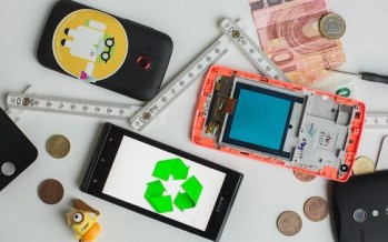 Как использовать старый смартфон? 5 вариантов