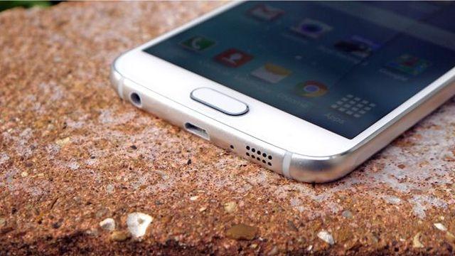 Новые смартфоны 2016 года: лучшие смартфоны от Apple, Samsung и других