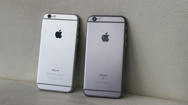 5 причин зачем нам нужен iPhone 5SE
