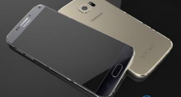 Samsung Galaxy S7 и LG G5: сравнение самых ожидаемых смартфонов 2016 года