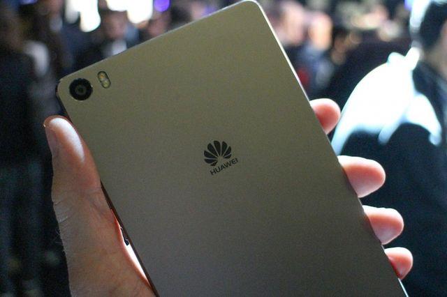 Huawei выпустит четыре версии смартфона Huawei P9 в этом годуHuawei выпустит четыре версии смартфона Huawei P9 в этом году