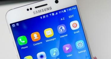 Веб-браузер Samsung получит функцию блокировки рекламы