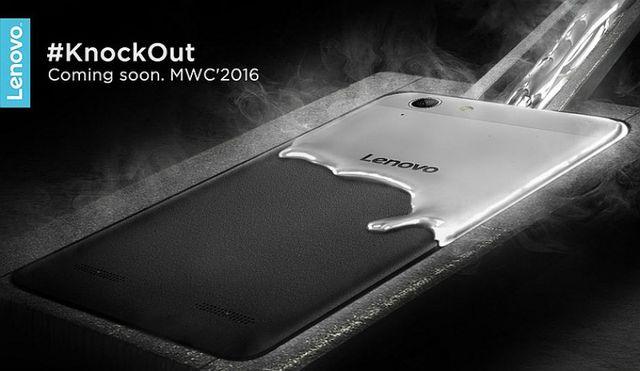 Lenovo Lemon 3 Plus: новый металлический смартфон будет представлен на MWC 2016?
