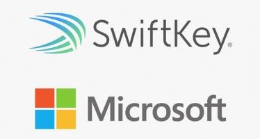 Официально: Microsoft купила SwiftKey за $250 млн