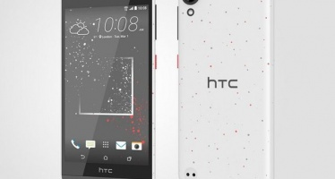 Обзор HTC Desire 530, Desire 630 и Desire 825: модные смартфоны на MWC 2016