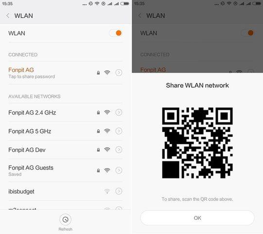 10 хитростей и советов для смартфона Xiaomi