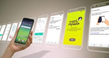 LG показала особенности нового интерфейса LG UX 5.0 в видеоролике