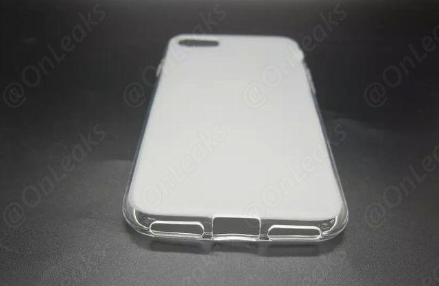 ТОП 10 крутых концептов iPhone 7, которые мы хотели бы увидеть в настоящем смартфоне