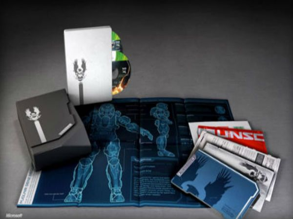 Игровая консоль Xbox Two: характеристики, особенности и слухи