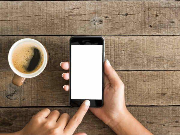 5 причин, почему восстановленный iPhone лучше нового