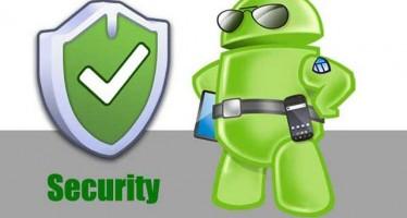 Как выбрать лучший антивирус для Android?