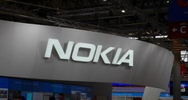 Nokia возвращается! На этот раз с Android смартфонами и планшетами