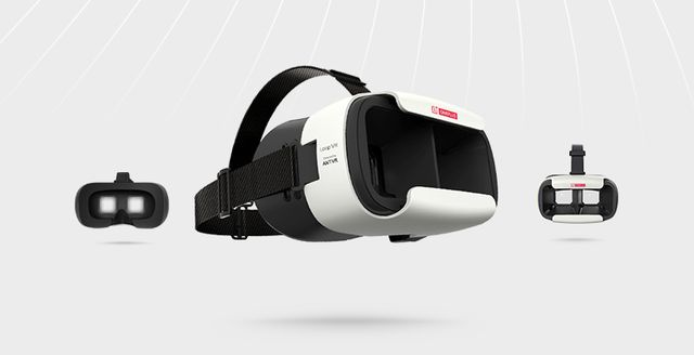 OnePlus 3 будет представлен в виртуальной реальности