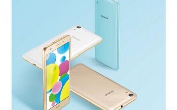 Huawei Honor 5A официально представлен: ТОП 5 особенностей