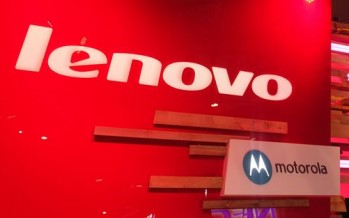ТОП 8 главных причин купить Lenovo Moto Z