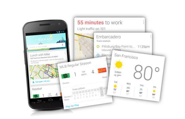 Как убрать Google поиск Android